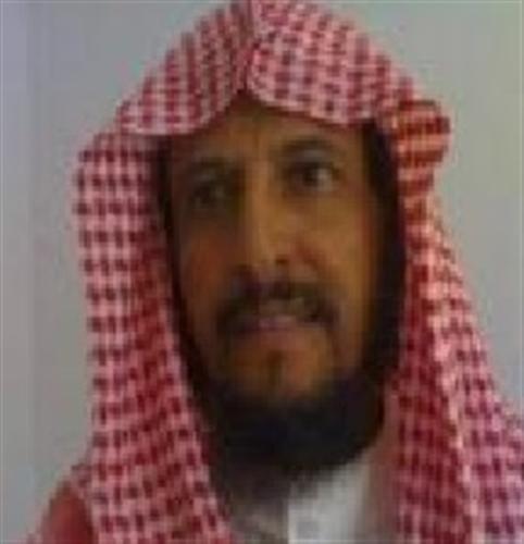 ابو الحسنين